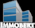 IMMOBERT – Centre d'Affaires Location de bureaux et d'entrepôts
